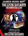 007 - the living daylights (1987)(domark)[cr lps] rom